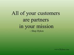 Customer service quotes haha - kundendienst zitiert h. Business Leadership Quotes, Entrepreneur Quotes, Success Quotes, Leadership Vision, Career Quotes, Business Entrepreneur, Customer Service Quotes, Service Client, Customer Experience Quotes