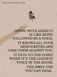 9 Amazing Useful Ideas: Anxiety Triggers God anxiety essential oils diffuser.Anxiety Affirmations Thoughts anxiety comic depression and.Anxiety Comic Depression And. Angst Quotes, Sad Quotes, Inspirational Quotes, Qoutes, Quotes On Insecurity, Annoyed Quotes, Relationship Insecurity, Sadness Quotes, Thoughts