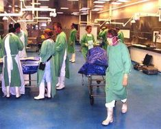 Field Autopsy Suite — Advanced Detection Solutions