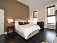 CITY GLAM a REAL 4 Bedroom in the Heart of Manhattan -Spotless & Best LocationVacation Rental in Midtown Manhattan from @HomeAway! #vacation #rental #travel #homeaway