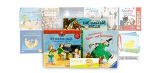 Kinderbuch Musik #musik #kinderbuchmusik #kinderbuch #kinderbücher #lesen #vorlesen #storybooks #storytime #readingtime