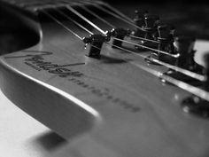 Fender Chile ・Guitarras ・Bajos ・Amplificadores ・Accesorios - Fender Chile