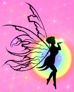 True Love Magic V3 Digital Art