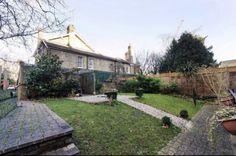 Garden Lodge, Queen Albums, Queen Photos, The 5th Of November, More Photos, Sidewalk, Patio, Outdoor Decor, Houses