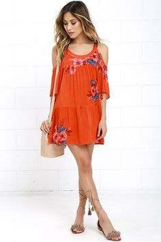 edc9a503e 44 Best Dresses images in 2019