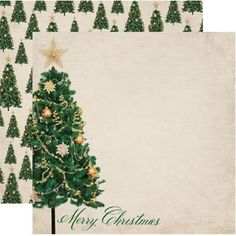 Reminisce a Christmas Story Scrapbook Papers  Merry Christmas  5 Sheets *** Be sure to check out this awesome product.(It is Amazon affiliate link) #commentplease