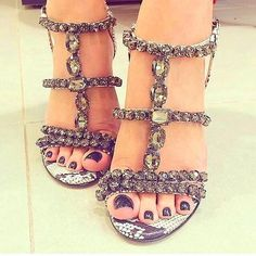 Luiza Barcelos shoes #fashion #shoes #brazilianness www.brazilianness.com