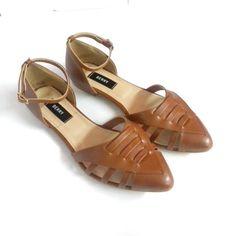 Hot Sale Miss Sixty Beniamina Verde High Zapatillas Botas Zapatos Talla 37 Zapatillas Deportivas Ropa, Calzado Y Complementos