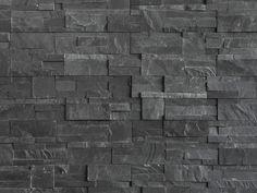 Kamenné obklady. Inspirujte se u nás novým domovem. Hardwood Floors, Flooring, Wood Floor Tiles, Wood Flooring, Floor
