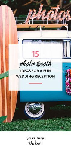 Mingle in from a fun backdrop to snap a few shots and remember the wedding occasion.
