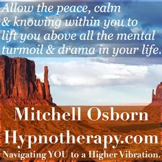 Intuitive words of wisdom. www.MitchellOsborn.com www.bit.ly/BOOKASESSION www.YouTube.com/IntuitiveMitchell #WUVIP #wellnessuniverse #psychic #petpsychic #tarot #medium #mitchellosborn #intuitivesoulcoach #soulcoach #dreaminterpretor #hypnotherapy #lenormand #wufriends #mitch #osborn #OrlandoTarotTribe #orlandostrong #pulse  #pulseorlando #orlandounited #hypnosis #mitchellosbornhypnotherapy