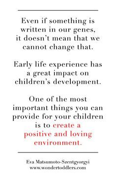 Toddlers' aggressive behaviour can be influenced by many factors and one of the many ways we can help them is by setting up a loving and caring environment.   #toddlers #toddlerdevelopment #parenting #parentingadvice #parentingtips #parentingcoach #parenthood #motherhood #fatherhood #parentingquotes #earlyyears #earlyyearseducation