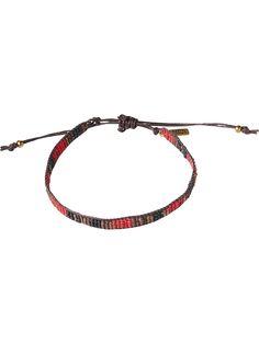 Summer Bracelets - dessin y at Scotch & Soda