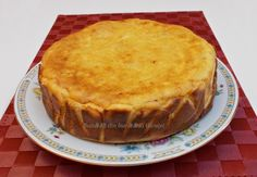 Romanian Desserts, No Cook Desserts, Sweet Treats, Deserts, Food And Drink, Cooking Recipes, Easter, Sweets, Bread