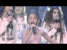Respect. Junior Eurovision, Concert, Respect, Music, Youtube, Princess, Musica, Recital, Musik