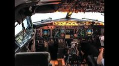 Glass Cockpit, Ground School, Becoming A Pilot, Pilot License, Airline Pilot, Pilot Training, Flight Deck, Cabin Crew, Cruise