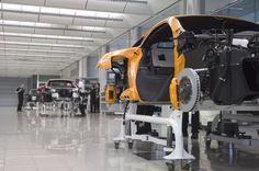 Automotive Photography, Garage Ideas, Plant, Trucks, Train, Car, Automobile, Truck, Strollers
