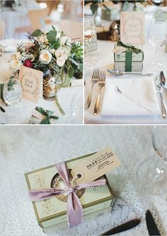 Cute soap favor idea and garden bridal shower details. #weddingchicks Captured By: Mango Studios http://www.weddingchicks.com/2014/06/25/indoor-garden-party-bridal-shower/