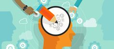 Neuromarketing per le aziende italiane: la parola agli speaker di CERTAMENTE 2017
