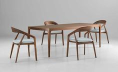 Bernhardt Design - Capri