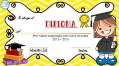 diplomas-para-nuestros-alumnos-7