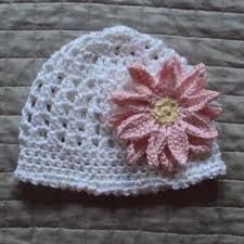 Image result for daisy hat