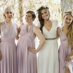 """""""Girls"""": Das ist der offizielle Teaser zur letzten Staffel"""