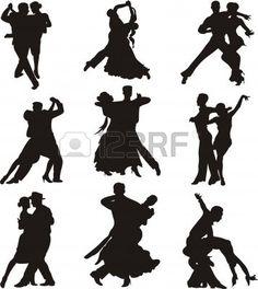 8609961-ballroom-dancing--silhouette.jpg (357×400)