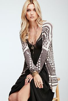 Sweaters & Knits | WOMEN | Forever 21