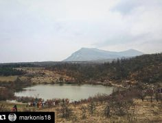 Vrmdža lake and Rtanj #mountain near Sokobanja spa. More info about Vrmdža and Rtanj on https://www.wheretoserbia.com #wheretoserbia #Serbia #Travel #Holidays #Trip #Wanderlust #Traveling #Travelling #nature #naturephotography #naturelovers #hiking #Traveler #Travels #Travelphotography  #Travelpic #Travelblogger #Traveller #Traveltheworld #Travelblog #Travelbug #Travelpics #Travelphoto #Traveldiaries #Traveladdict #Travelstoke #TravelLife #Travelgram #Travelingram