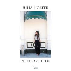 Julia Holter In the Same Room Vinyl Domino is proud to launch Documents, an irregular new series of live studio recordings designed to capture the Party Playlist, Julia Holter, Bravo Hits, Simon And Garfunkel, Bands On Tour, Bbc, Studios, New Music Releases, Tour Around The World