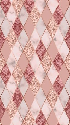 Gold Wallpaper Background, Rose Gold Wallpaper, Iphone Wallpaper Glitter, Phone Screen Wallpaper, Chevron Wallpaper, Luxury Wallpaper, Cute Patterns Wallpaper, Cute Wallpaper Backgrounds, Pretty Wallpapers