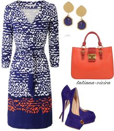 """070"" by tatiana-vieira on Polyvore"