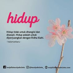 Quotes Rindu, Words Quotes, Wise Words, Muslim Quotes, Religious Quotes, Islamic Quotes, Morning Images, Good Morning Quotes, New Reminder