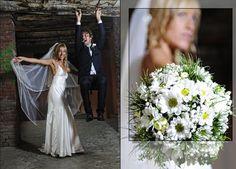 Fotobouquet Fotografo Matrimonio Servizi fotografici