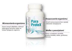 http://vita24.life/calivita-paraprotex-55.html