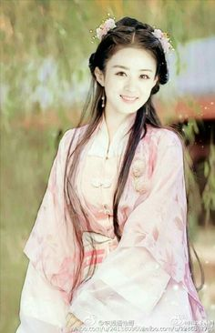 Microblogging tìm kiếm - Zhao Liying - Twitter