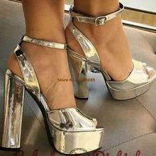 Chunky Heel Platform Sandals, Low Heel Shoes, Pump Shoes, Shoe Boots, Shoes Heels, Cheap High Heels, Sexy High Heels, Stilettos, Pumps