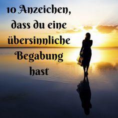 10 #Zeichen, dass du empfänglich für das #Übersinnliche bist #Spiritualität http://www.huffingtonpost.de/huffpost-happiness/anzeichen-fuer-uebersinnliche-kraefte_b_9037770.html