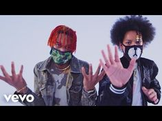 Ayo & Teo: in the video of Rolex, Vevo Ayo Teo, Ayo And Teo, Best Rap Songs, Music Songs, Dance Music, Rolex, Dance Videos, Music Videos, Bad And Boujee