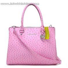 rosa väskor - Sök på Google