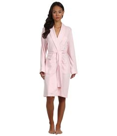 LAUREN by Ralph Lauren Pink Free shipping and free 365 day returns
