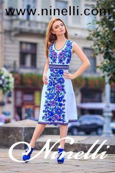Кращих зображень дошки «Сукні вишиванки в українському стилі»  99 ... 6a9647061dd4b