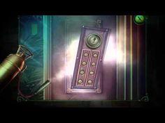 Phantasmat: The Endless Night Game Download Free