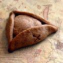 Diamonds for Dessert: Jack Sparrow's Tricorne