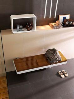 Emco Asis Unterputz-wc-modul Optiwhite/aluminium | Bad Ideen ... Toilette Und Bidet Design Hatria