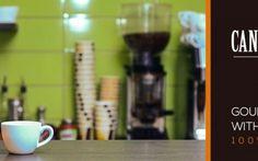 Cannabissimo Coffe: naturalmente buono Il difficile è stato riuscire ad infondere i semi di canapa nella struttura mantenendone le propri caffè cannabissimo coffe
