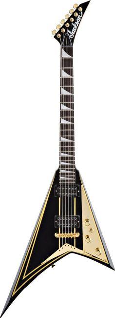 RR3 Randy Rhoads Guitar by Jackson Guitars