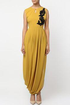 0f3e13d247b Whatsapp-8620038942 for this Tailer fit designer wear Kurta Designs