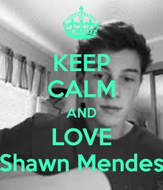my crush Shawn mendes - my crush Shawn Mendes - Page 1 - Wattpad